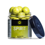mynaschwerk Jokritz Spirit Joghurt Limetten 175g