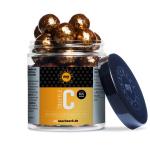 mynaschwerk Truffle C Orangen Cointreau 150g