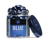 mynaschwerk Salmiak Blue 250g