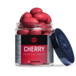 mynaschwerk Fresh Mandeln Cherry 175g