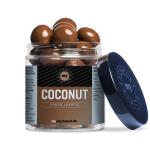mynaschwerk Spice Up Kritz Coconut 175g
