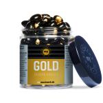 mynaschwerk Salmiak Gold 250g