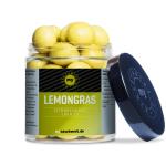 mynaschwerk Spice Up Kritz Lemongras 175g