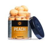 mynaschwerk Fresh Mandeln Peach 175g