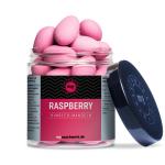 mynaschwerk Fresh Mandeln Raspberry 175g