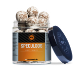 mynaschwerk Spice Up Kritz Speculoos 175g