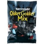 Nørregade Okker Gokker Mix