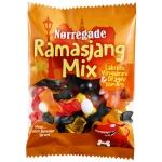 Nørregade Ramasjang Mix