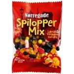 Nørregade Spilopper Mix