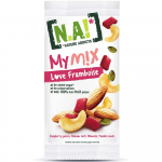 N.A! Nature Addicts My Mix Love Framboise 40g