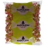 Napoleon Bonbons Energy 1kg