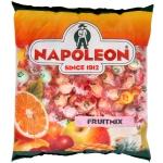 Napoleon Bonbons Fruchtmix 1kg