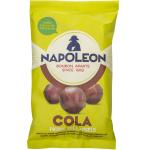 Napoleon Cola