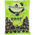 Napoleon Drop 150g