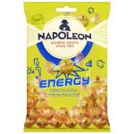 Napoleon Energy 150g