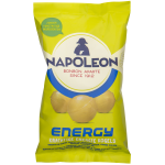Napoleon Energy