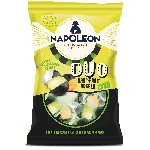 Napoleon Drop-Fruit Kogels zuur 175g