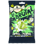 Napoleon Le Brutal Apfel 135g