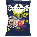 Napoleon Le Brutal Mix 135g