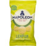 Napoleon Citron 150g