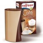 natreen Café Gourmet