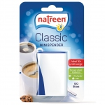 natreen Classic Minispender