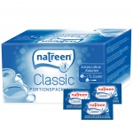 natreen Classic Portionspackungen 500x2er