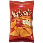 Naturals Milde Paprika