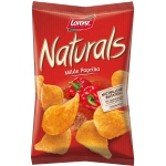 Naturals Milde Paprika 95g