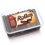 Nawarra Rollos Classic