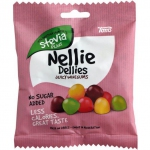 Nellie Dellies Juicy Winegums