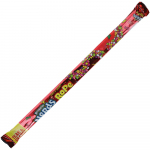 Nerds Rope Rainbow 26g