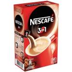 Nescafé 3in1 Stix 10er