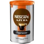 Nescafé Azera Espresso Dose