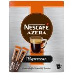 Nescafé Azera Espresso Sticks 25er