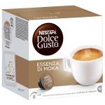 Nescafé Dolce Gusto Essenza di Moka