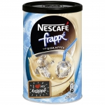 Nescafé frappé Eiskaffee 275g