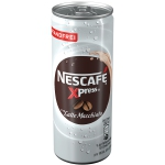 Nescafé Xpress Latte Macchiato 250ml