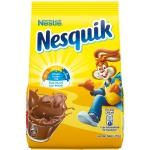 Nesquik Nachfüllbeutel 500g