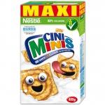 Nestlé Cini Minis Maxi Pack