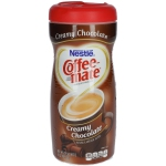 Nestlé Coffeemate Creamy Chocolate
