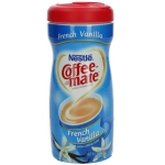 Nestlé Coffeemate French Vanilla