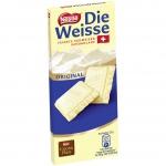Nestlé Die Weisse Original