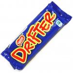 Nestlé Drifter