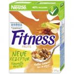 Nestlé Fitness Fruits