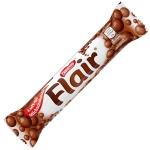 Nestlé Flair