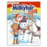 Milkybar Adventskalender