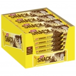 Nestlé Snack Erdnuss 24er Sparpack