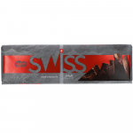 Nestlé Swiss Dark Chocolate 300g