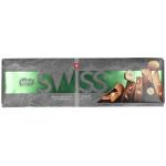 Nestlé Swiss Milk Chocolate Hazelnuts 300g